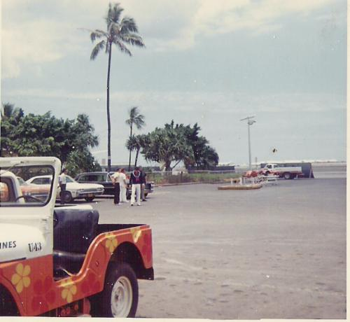 ElvisHawaii1972.jpg